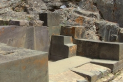 Bible-Giant-Giants-bulid-stones-building-Hidden-History-13
