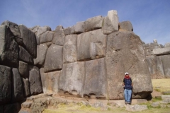 Bible-Giant-Giants-bulid-stones-building-Hidden-History-16
