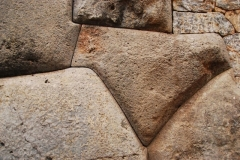 Bible-Giant-Giants-bulid-stones-building-Hidden-History-17