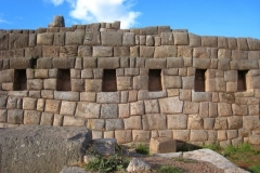 Bible-Giant-Giants-bulid-stones-building-Hidden-History-18