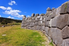 Bible-Giant-Giants-bulid-stones-building-Hidden-History-19