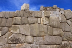 Bible-Giant-Giants-bulid-stones-building-Hidden-History-21