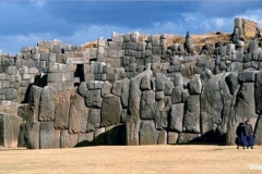 Bible-Giant-Giants-bulid-stones-building-Hidden-History-23