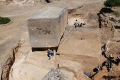 Bible-Giant-Giants-bulid-stones-building-Hidden-History-26