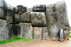 Bible-Giant-Giants-bulid-stones-building-Hidden-History-4