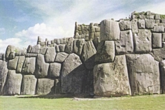 Bible-Giant-Giants-bulid-stones-building-Hidden-History-5