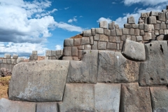 Bible-Giant-Giants-bulid-stones-building-Hidden-History-7