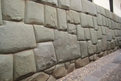 Bible-Giant-Giants-bulid-stones-building-Hidden-History-9
