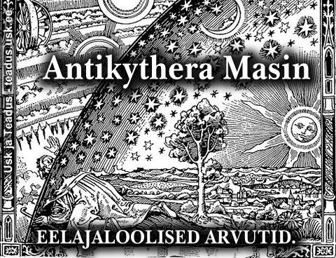 Antikythera.Masin_b