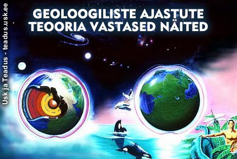 Evolutsiooniteooria_ja_maa_vanus_b