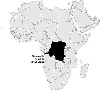 Mokele-mbembe-Aafrika-dinosaurus