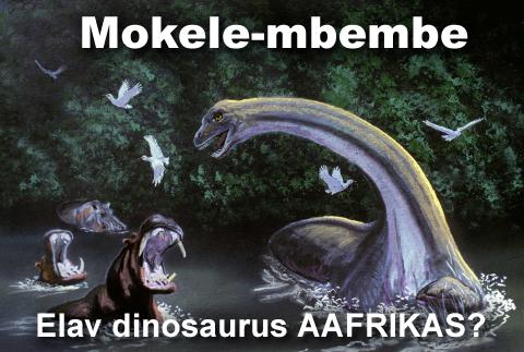 Mokele-mbembe-elav-dinosaurus
