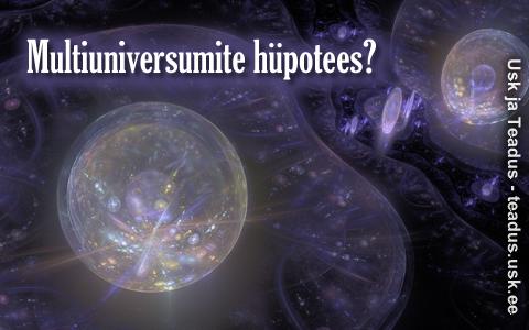 Multiuniversumid-Multiuniversumite-teooria