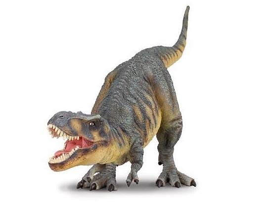 Tyannosaurus_3