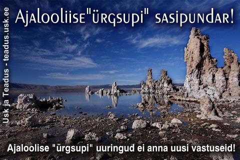 Ajalooline.urgsupp.sasipundar_b