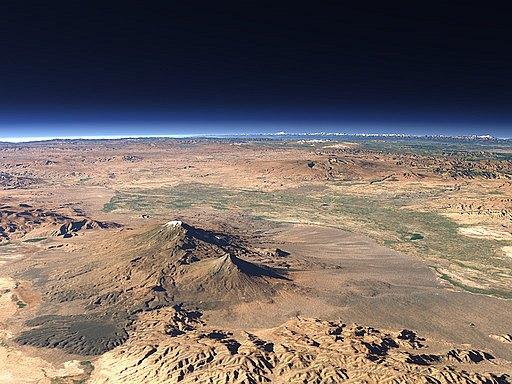 Ararati.magi_sat2