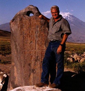 Ararati.ymbruses.ankrukivid4
