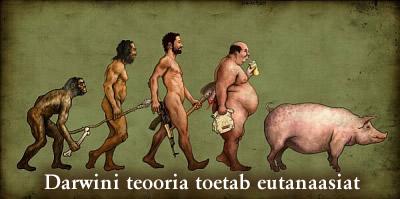 Darwini.teooria.eutanaasia_