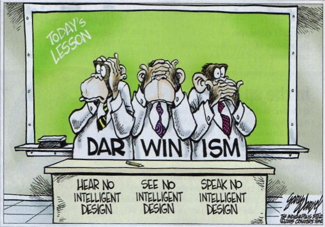 darwinism-evolutsioon-eesti-eestimaa-koolides-hariduses