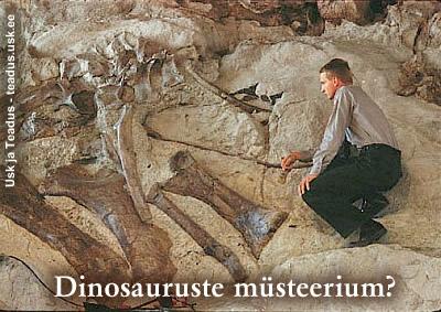 Dinosauruste.mysteerium_