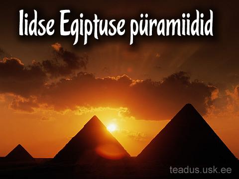 egiptus-egiptuse-puramiid-puramiidid-pyramiid