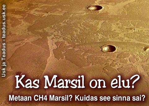 Elu.marsil_b