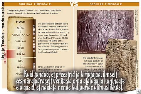 Esimene.rahvus.piibli.ajalugu_b