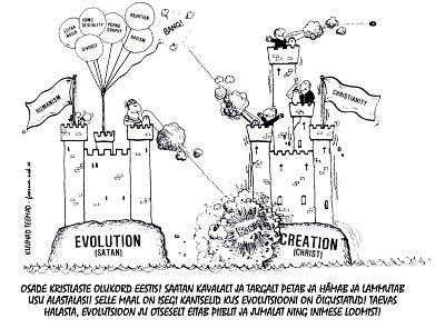 Evolutsiooni_pettus_b