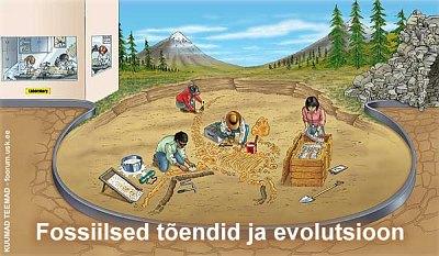 Fossiilsed.leiud_