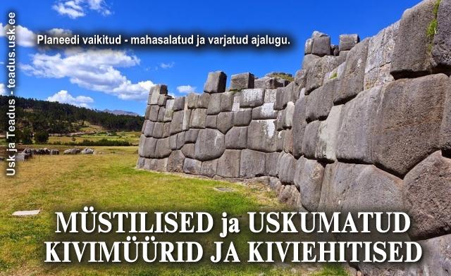 iidsed-mustilised-kivimuurid-kiviehitised