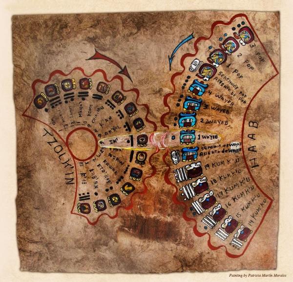 iidsed-vanad-kalendrid-1