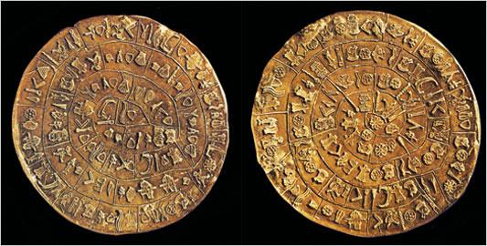 iidsed-vanad-kalendrid-3