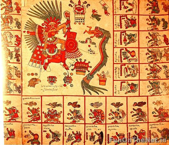 iidsed-vanad-kalendrid-hindu-hindude-kalender