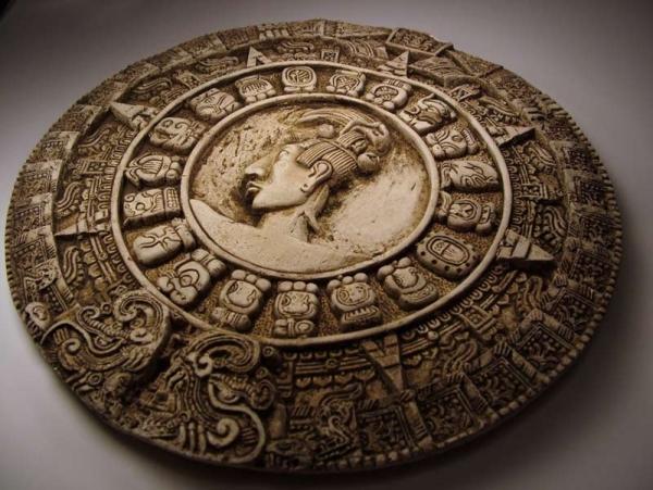 iidsed-vanad-kalendrid-maiade-kalender
