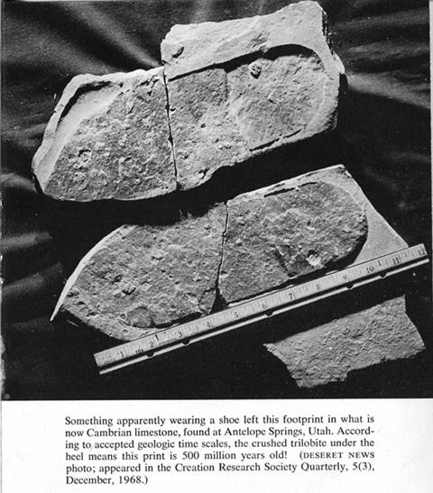Inimese-jalajaljed-iidses-kivimis