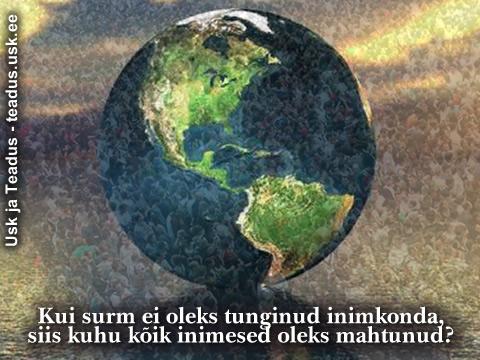 Inimkonna.rahvaarv_b