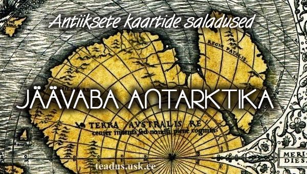 jaavaba-antartika-iidsed-kaardid