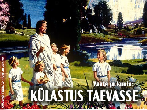 Kylastus_taeva_