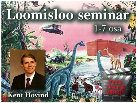 Loomisloo.seminar_b