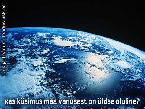 Maa-vanus-olulisus_b