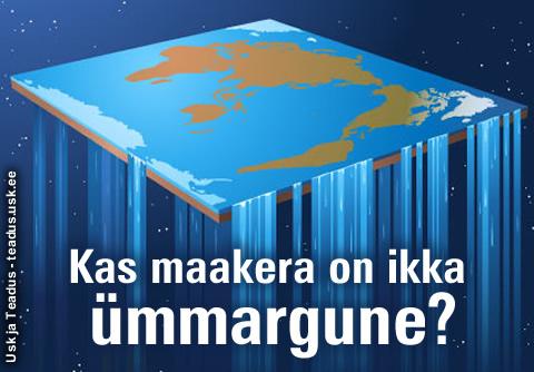 Maakera_ummargune_kas_ikka_on_b