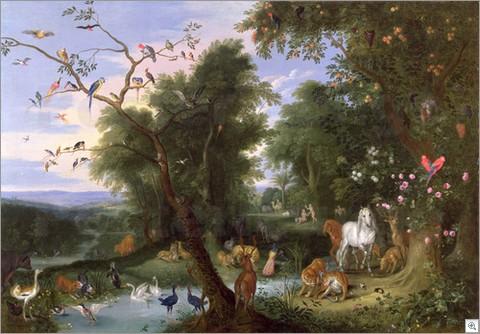 Paradiis-paradiisi-aed-aia