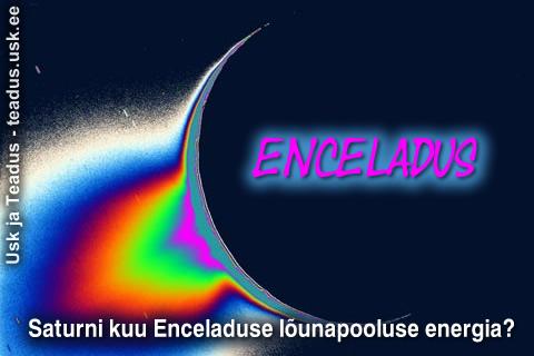 Saturni.kuu.enceladuse.lounapoolus.energia_b