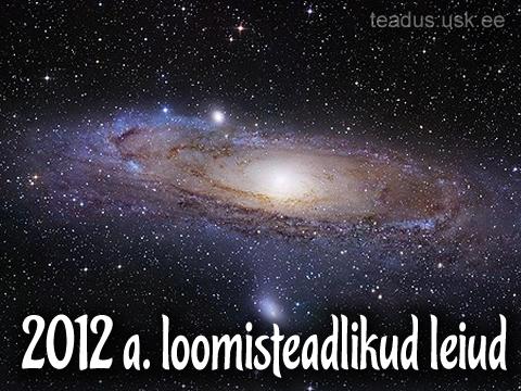 2012-galaktika-kosmose-univeriumi-avastused