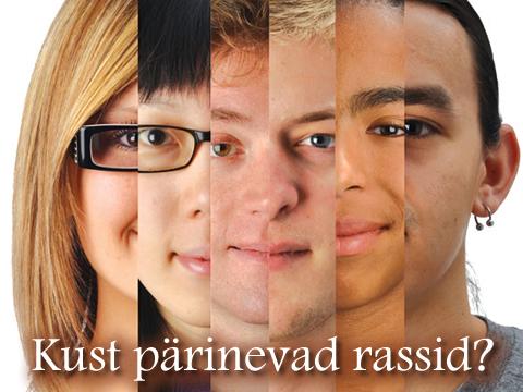 Kust-parinevad-rassid