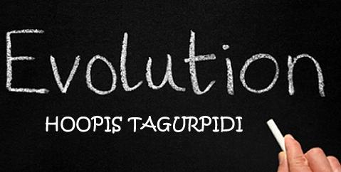 Uus-teooria-tagurpidi-evolutsioon